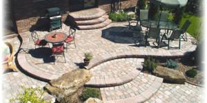 cotta stone price