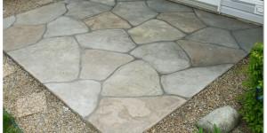 Cotta Stone