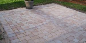 kota stone flooring designs