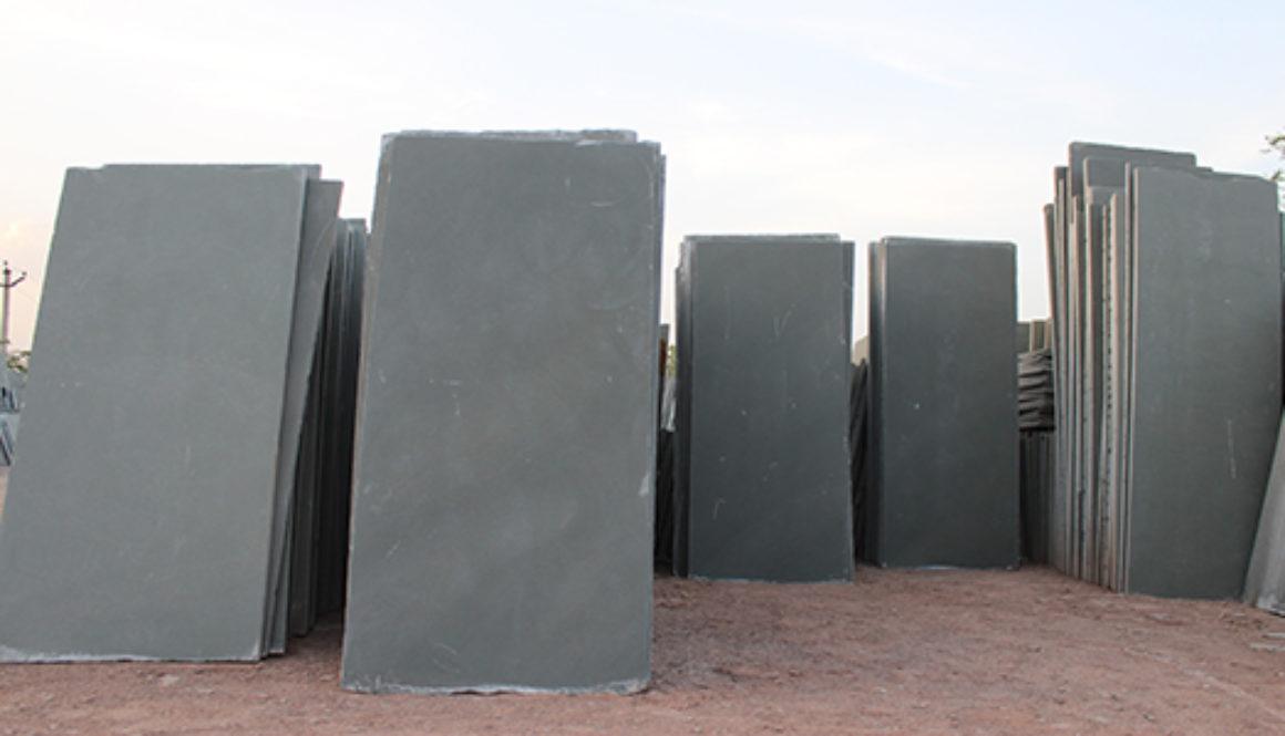 cotta stone in kerala